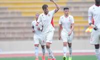 UTC de Cajamarca sufrió para derrotar al Pirata y ya se encuentra en los cuartos de final.