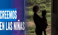 """Plan International lanza la campaña """"Creemos en las niñas"""""""