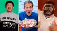Conoce a los papás influencers más populares en TikTok