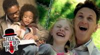 ¿Qué películas ver con tu papá?: 20 películas para ver por el Día del Padre