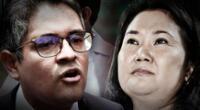 JDP aseveró que su solicitud es debido a las diversas campañas de hostilidad promovida por los simpatizantes del partido naranja contra las autoridades electorales.