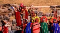 Conoce todos los detalles de la fiesta del Inti Raymi en Cusco que se realizará el 24 de junio.