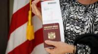 Conoce qué documentos necesitas para viajar a EE.UU.