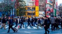 La medida busca fomentar la productividad de los trabajadores en Japón.