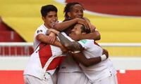 Perú vs. Ecuador: ¿Qué resultados necesita la Selección Peruana para pasar a la siguiente fase?
