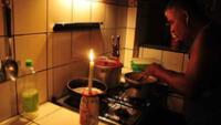 Enel: Corte de luz programado para hoy