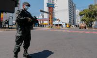 Conoce AQUÍ las nuevas restricciones que tendrá Lima y Callao ahora que se encuentran en el nivel de alerta alto.