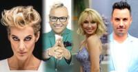 Reinas del show: Conoce AQUÍ el jurado de la nueva temporada