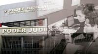 En los primeros seis meses, el Poder Judicial del Callao resolvió más de 2,300 casos laborales