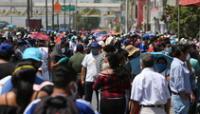 Municipalidad de Comas activó el cerco epidemiológico