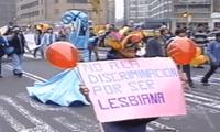 Orgullo gay celebrará su día pidiendo derechos que se le son negados.