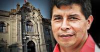 De acuerdo al último conteo general de la ONPE, el candidato presidencial de Perú Libre, Pedro Castillo, superó a la lideresa de Fuerza Popular, Keiko Fujimori.