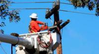 Enel: Corte de luz jueves 24 de junio