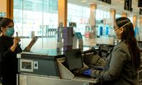 Conoce AQUÍ los requisitos que necesitas para viaja a España