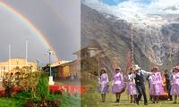 Conoce en esta nota todo lo que puedes encontrar viajando a Pomabamba, Áncash