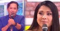 Tula Rodríguez no se quedó callada y le respondió en vivo.