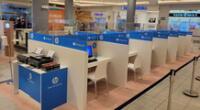 Inauguran zona escolar gratuita en Lima Norte