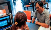 Aprueban ley para que afiliados a las AFP puedan acceder al Régimen de Jubilación Anticipada (REJA)