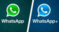 WhatsApp Plus 2021: aprende cómo instalar la nueva versión de la app.