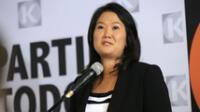 """Según la autora del texto, """"una táctica similar a la de Fujimori fue desplegada por la derecha boliviana en octubre y noviembre de 2019""""."""