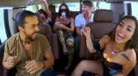 Acapulco Shore 8x10 transmite el episodio 11 de la octava temporada vía MTV.