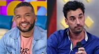 """Choca sobre comentario de Santi Lesmes en 'Reinas del Show': """"Puedes criticar, pero hay formas"""