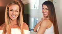 Angie Arizaga y Paloma Fiuza planean embarazarse al mismo tiempo