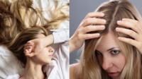 ¿Qué significa soñar con piojos y garrapatas en la cabeza?