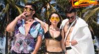 El capítulo 11  de Acapulco Shore 8 vía MTV se estrena hoy 6 de julio.