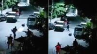 Jovenel Moïse fue asesinado anoche en su residencia privada durante un ataque armado.