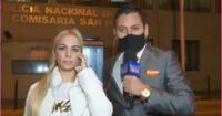 Dalia Duran revela que MIMP le ha ofrecido albergue para ella y sus hijos.