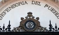 Sindicato de la Defensoría del Pueblo se pronuncia sobre la elección de magistrado al TC
