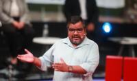 Julio Arbizu espera que esta semana se proclame ganador a Castillo de las elecciones presidenciales