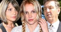 Mamá de Britney Spears exige libertad de su hija.