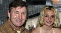 Jamie Spears, el padre de Britney Spears, aseguró en un nuevo expediente judicial que ha recibido amenazas durante años, y que ahora han empeorado.