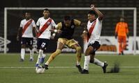Deportivo Municipal espera iniciar con un triunfo en el inicio de la Fase 2 ante UTC.