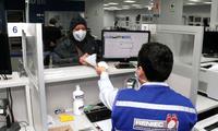 Reniec volverá a su horario habitual en todas las agencias del Perú