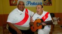 Contigo Perú: esta es la historia de la canción bandera de los peruanos por Fiestas Patrias