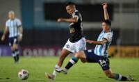 Sporting Cristal no la pasó bien la Copa Libertadores, pero buscarán su revancha en la Copa Sudamericana.