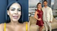 Andrea Escalona del programa Hoy de Televisa salió en defensa de Eleazar Gómez tras su agresión, y Stephanie Valenzuela no se guardó nada al cuetionarla.