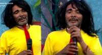 Kike Suero anuncia apertura de circo en El Agustino