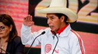 Pedro Castillo pide a la población no dejarse llevar por especulaciones sobre su próximo gabinete ministerial.