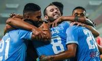 Sporting Cristal vs. Arsenal EN VIVO: fecha, hora y canales para ver la Copa Sudamericana 2021
