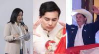 El vidente Mossul había predicho que Keiko Fujimori sería presidenta del Perú, lo cuál no ocurrió, y pidió a sus seguidores rezar por el bienestar del país.