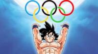 ¿Dónde está, Gokú? Mira los hilarantes memes sobre su ausentismo en ceremonia de Tokio 2020.