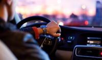 Beat permite monitorear en tiempo real la ruta del conductor para su tranquilidad. Foto: difusión
