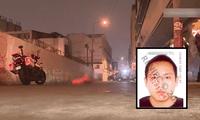 Asesinan a joven tras resistirse al robo de su celular
