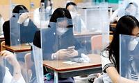 Conoce AQUÍ sobre el regreso a clases presenciales en las universidades del Perú