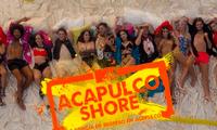 Acapulco Shore temporada 8 capítulo 14