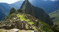 La ciudadela inca fue descubierta en 1911 y desde ahí ha sido uno de los lugares más visitados de Perú.